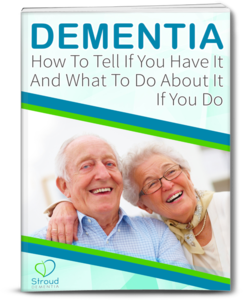 Dementia Guide - Diagnosis & Treatment
