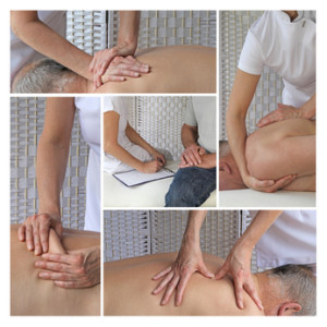 Depositphotos - massage