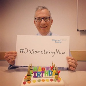 Image- #do something new